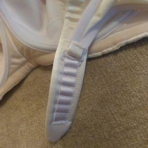 Comfort Choice Intimates & Sleepwear - Comfort Choice - bra